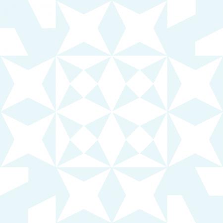 avatar for Govindasami