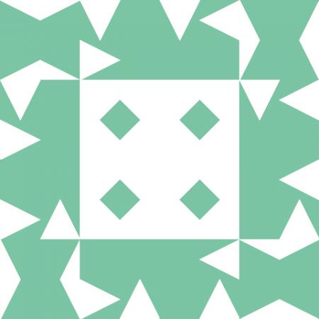 avatar for Jagpreet