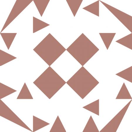 avatar for tomhammond