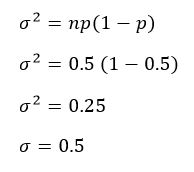 how-to-calculate-variance-of-binomial-distribution