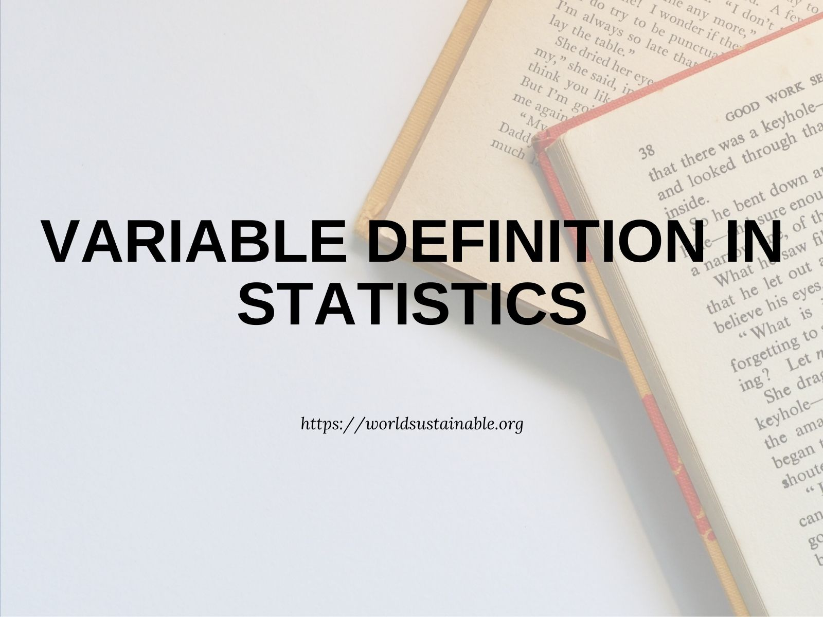 the-variable-definition-in-statistics