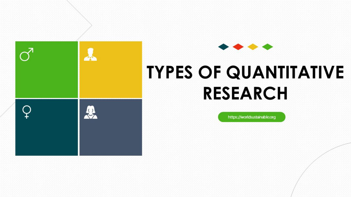examples-of-types-of-quantitative-research