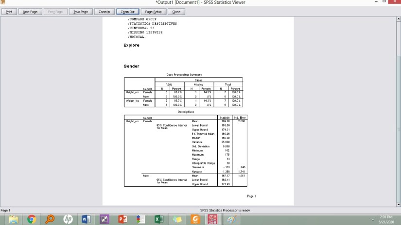 explore-descriptive-statistics-view-1