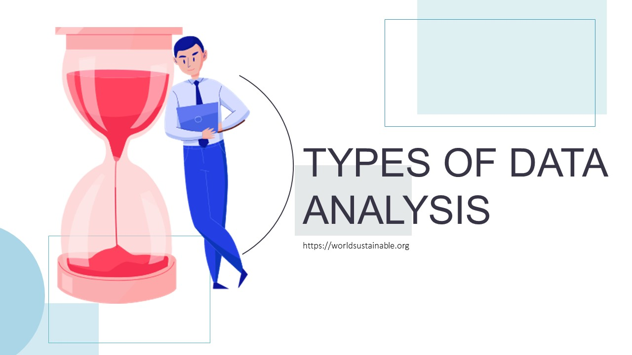 types-of-data-analysis