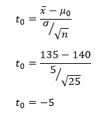 statistic-test-by-using-the-t-test-formula