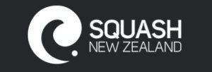 New Zealand Team Announced