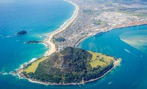 New Zealand to host 2021 WSF Men's Teams