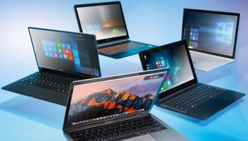 New Series Asus VivoBook S14 (S430) And S15 (S530) Review