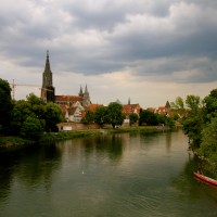 The 14 Typical Questions from Family & Friends about Living in Germany