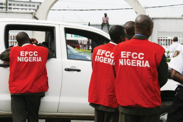 EFCC Docks Man For N9.9m Oil Scam In Uyo