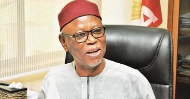 Governor Ganduje Head 49-Member APC National Campaign Council For Edo State Governorship Election