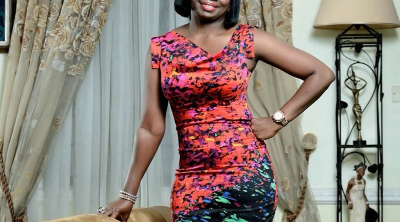 COVID-19: Nigeria And Its Nationals Abroad By Khadija Bamalli