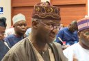 'I Will Ask Our Agencies To Provide Details Of Corrupt Contractors', Fashola Tells SERAP