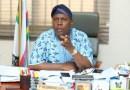 Meet Lanre Ogunyemi, APC's New Secretary In Lagos State