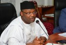 INEC Fixes March 23 For Supplementary Elections In Kano, Adamawa Four Other States
