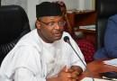 INEC Debunks Receiving $1m, House In Dubai From Atiku, Says It's Fake News