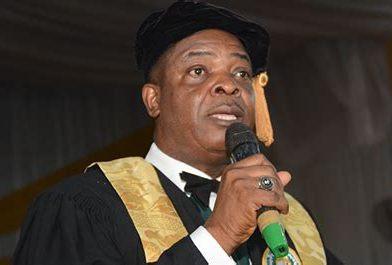 University Don Accuses Nigerian Breweries Of Deceit Over Low Sugar Amstel Malt Label