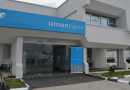 Union Bank Takes Over Firm's Property Over Alleged N5.2b Debt