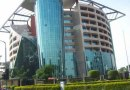 NCC Assures 160m Subscribers Of Operators' Continued Service