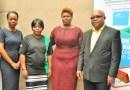 Union Bank, Mama Moni Establish Innovation Hub For Low-Income Women