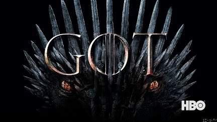 'Game Of Thrones' Sets Record With Emmy Nominations; Check The Full List