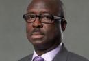 Bayelsa Governorship Hopeful Meets PDP Leaders