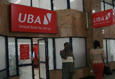 UBA Commends African Doctors' Efforts In Combating COVID-19
