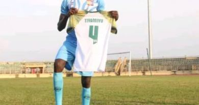 Remo Stars FC Player Faced Untimely Death In The Hands Of SARS Officers