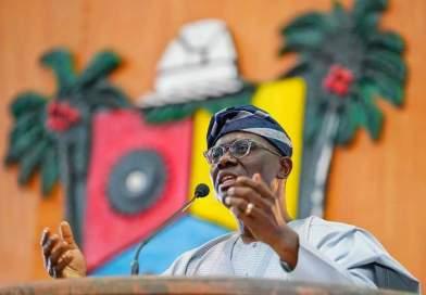 Ondo 2020: Sanwo-Olu's Campaign Team'll Deliver For APC – Group
