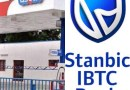 Stanbic IBTC, Ascon Oil Scuffle Over Sale Of N2.5bn Fuel Station