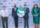 FG, Governors, Dutch Envoy Others Commend FrieslandCampina On Nigerian-Dutch Dairy Centre