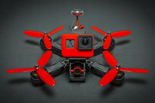 Best-FPV-Racing-Drone-to-Buy-in-2020- RTF-Kits-Goggles