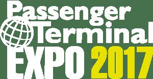 PASSENGER TERMINAL EXPO 2017 @ PASSENGER TERMINAL EXPO 2017 | Amsterdam | Noord-Holland | Netherlands