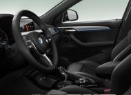 2020 BMW X2 sDrive18d M Sportpaket