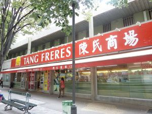 800px-tang_freres_24_august_2012