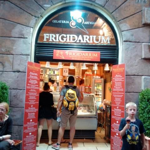 frigidarium-outside-pic
