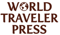 World Traveler Press