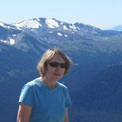 Dorothy Maillet
