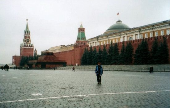 Red Square (550x350)
