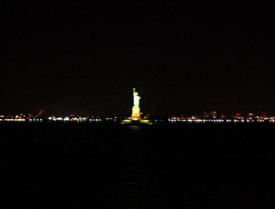 World Travel Family blog New York Budget