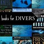 Best Scuba Diving Books