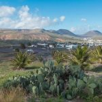 Lanzarote Attractions With The Kids