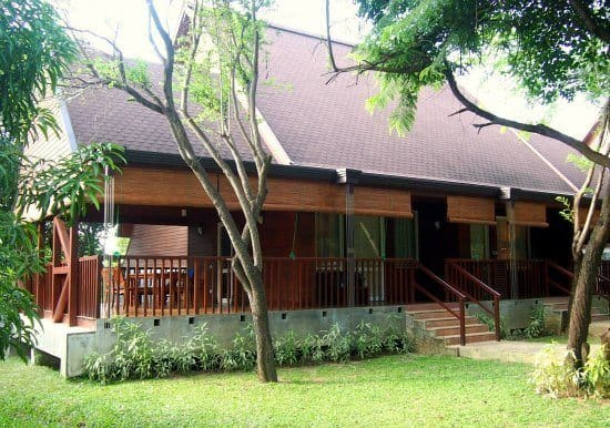 Paradise Resort and Spa Dambulla Garden Suites