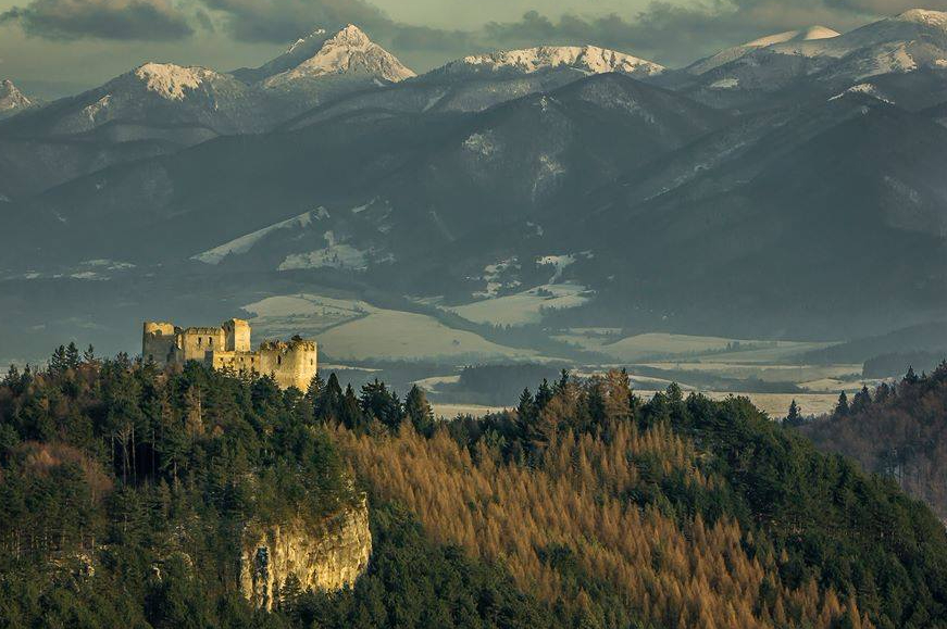 lietava-castle.jpg