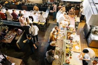 Nopa Restaurant, San Fransico.jpg