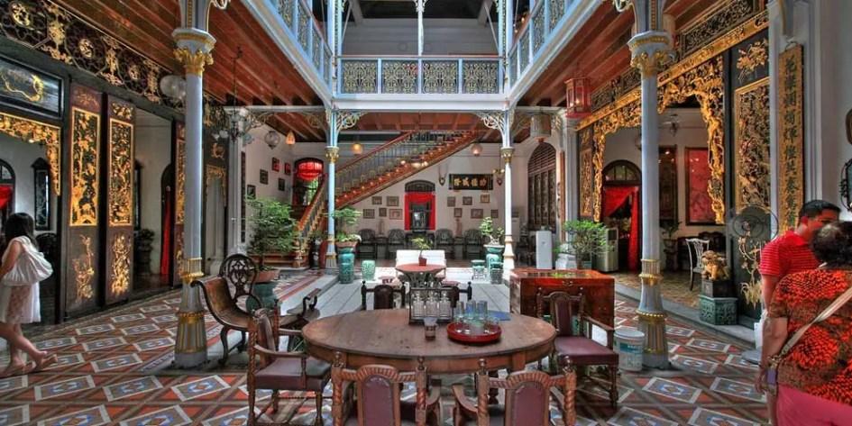 Georgetown-guide-Pinang-Perakanan-Museum