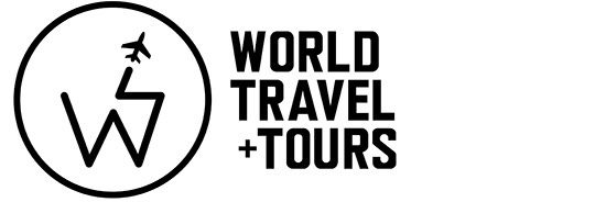 World Travel Warehouse