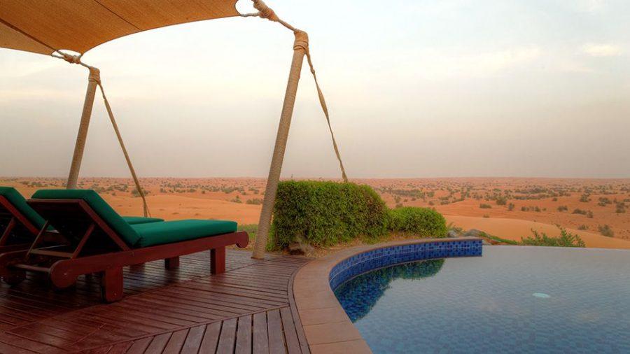 al_maha_desert_resort_spa_dubai_worldtravlr_net (10)