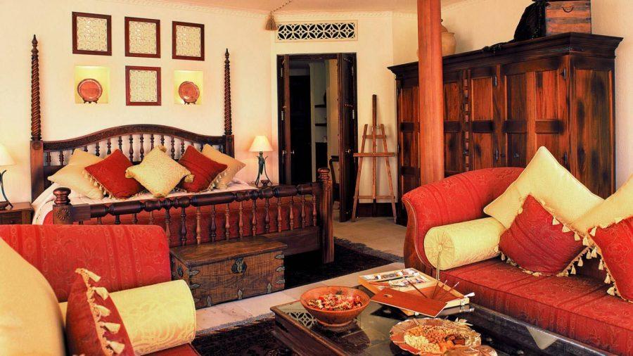 bedouinsuitebedroom