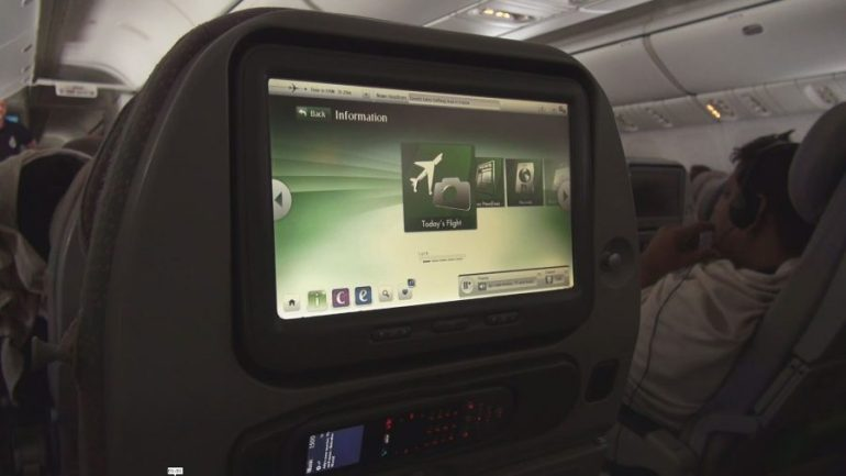 emirates_airline_inflight_entertainment_worldtravlr_net (2)